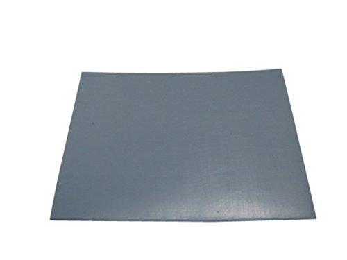 moebelgleiter-teflongleiter-teflon-supergleiter-gleiter-100-x-80-selbstklebend-samwerkr