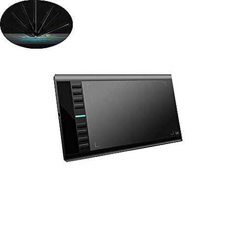 SinHan Zeichentafel, Die digitale Tafel handgemalte Tablette PS Zeichnung-Zeichnen Digitale