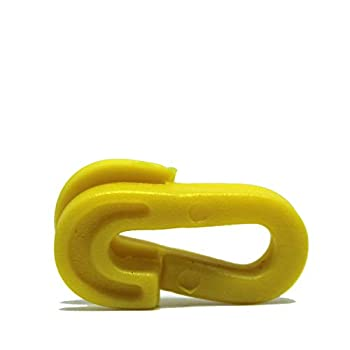 Fitness Health Clips de Red...