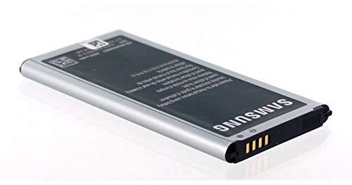 Original Akku für Samsung Galaxy S5 LTE, Handy/Smartphone Li-Ion Batterie