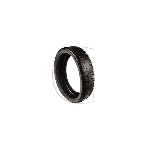 Neumático de cortacésped Honda número de pieza original: 42861-VA4-003, para modelo HR194 HR214...