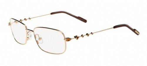 boucheron-36-color-000-eyeglasses