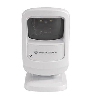 Zebra - DS9208-SR0000WNNWW - Scanner numérique - Standard Série -Blanc par Zebra - Evm_adc_a4_1