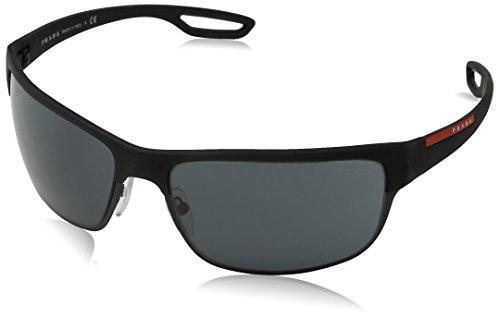Prada Sport Herren Mod.50QS Sonnenbrille