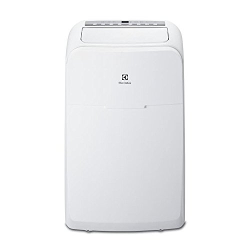Electrolux EXP09HN1W6 Mobile Portable LCD Air Conditioning Unit Air Con 9000BTU