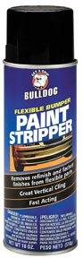 kleanstrip-eup367-aircraft-paint-remover-per-plastica-44-aerosol