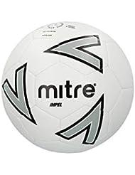 435a81a8a7c6a Amazon.es  2 - Balones   Fútbol  Deportes y aire libre