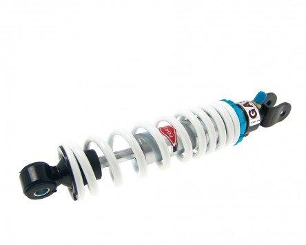 Stossdämpfer BETOR GAS 280mm für Yamaha-Aerox 50 Cat. (03-12)