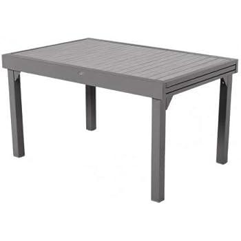 Places Table Extensible TonkaJardin Heraklion 610 ARq4jc5L3