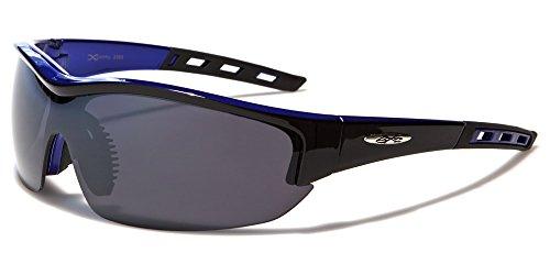 x-loop-extreme-occhiali-da-sole-occhiali-sportivi-sci-ciclismo-uv400-uva-uvb-limited-edition-con-cus