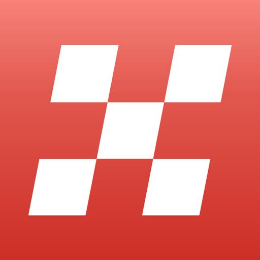 motorsport-totalcom