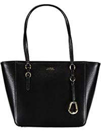 ac56b312109 Amazon.co.uk  Ralph Lauren - Handbags   Shoulder Bags  Shoes   Bags