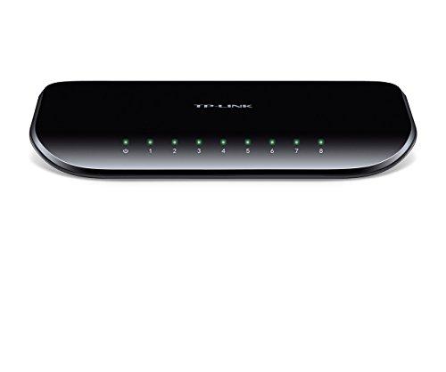 tp-link-tl-sg1008d-v60-8-port-gigabit-desktop-switch-8-10-100-1000mbit-s-rj45-ports-autoabstimmung-a