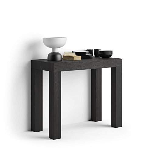 2019gt; Noir Salon Console 13Meubles De Le Table Pour Top UpGMqSzVjL