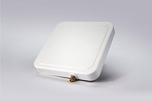 UHF lector RFID Antenna
