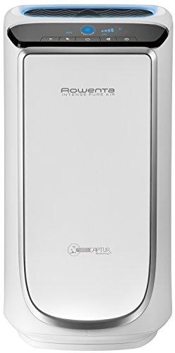 rowenta-pu4020-intense-pure-air-purificador-de-aire-hasta-30-m-sensores-del-nivel-de-contaminacion-4