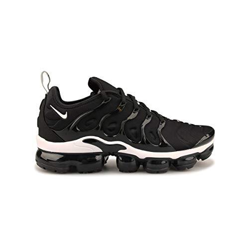 separation shoes 61847 b9c11 NIKE AIR Vapormax PlusNoir
