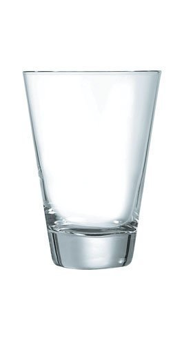 cardinal-glassware-old-fashion-glass-10-oz-e0567-by-cardinal-health