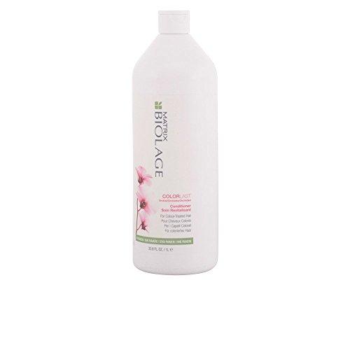Biolage COLORLAST Conditioner 1000 ml (Conditioner Biolage Shampoo)