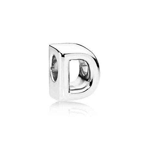 Pandora Damen-Bead Charms 925 Sterlingsilber 797458