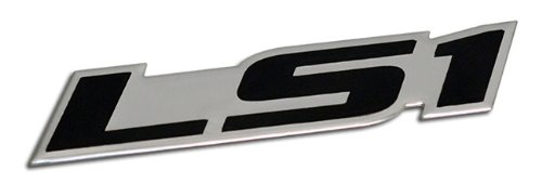 ls1-embossed-black-on-highly-polished-silver-real-aluminum-auto-emblem-badge-nameplate-for-chevrolet