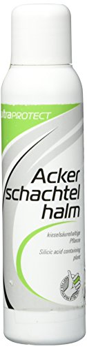 ULTRA Protect Ackerschachtelhalm Konz. 100ml