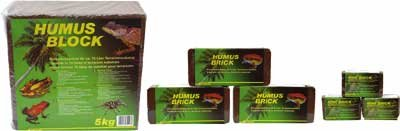 lucky-reptile-humus-brick-makes-2litres-terrarium-humus