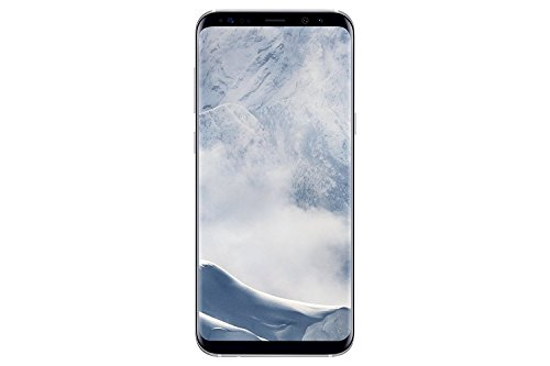 Samsung Galaxy S8, Smartphone libre Android (5.8