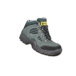 Aimont Basic Safety S1P Trainer Size 9