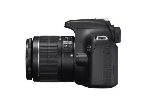 EOS 1100D SLR-Digitalkamera_5