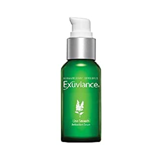 Exuviance Antioxidant Perfect 10 Serum 30ml [Misc.]