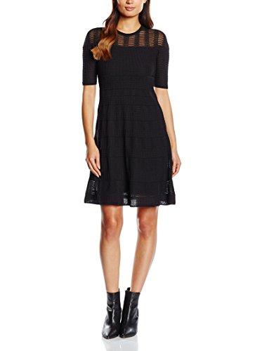 M Missoni Kleid schwarz DE 34 (IT 40) (M Missoni Kleider Für Damen)