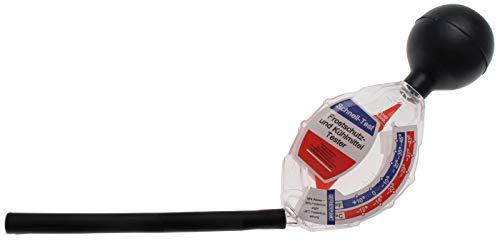 Kraftmann 1822 | Frostschutzprüfer für Ethylen- und Glycol-Lösungen