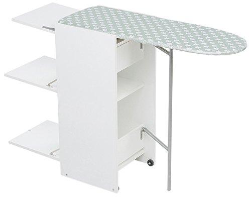 foppapedretti-9900303310-mueble-con-tabla-de-planchar-baldas-en-madera-de-lamo-color-blanco
