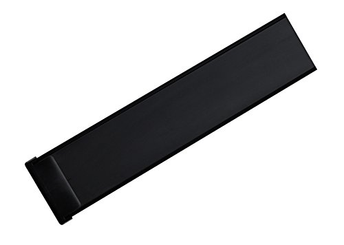 Econlux Cover Jewel, 6, 60cm
