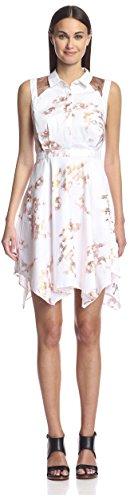 raoul Women's Piper Dress