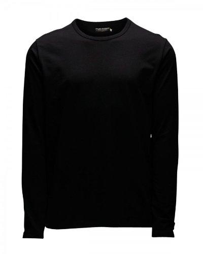 Jack & Jones Herren langarm T-Shirt Basic 12059220