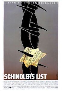 schindlers-list-steven-spielbergs-classic-movie-poster-poster-size-a4