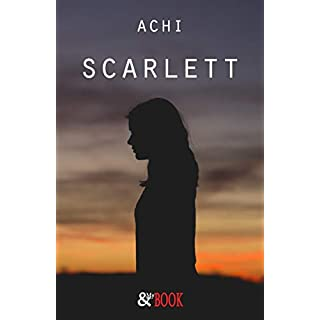 Scarlett (Italian Edition)