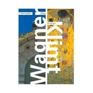 Miralles / tagliabue (ed.español)