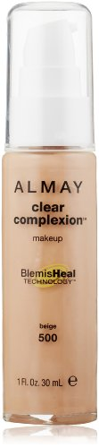 almay-clear-complexion-makeup-beige-1-fluid-ounce-by-almay