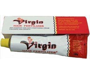 virgin-hair-fertilizer-anti-dandruff-conditioning-cream-150g-by-virgin-english-manual