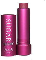 Fresh Tinted Lip Treatment SPF15 - Sugar Berry 0.15oz (4.3g)