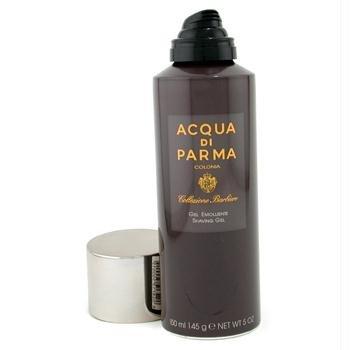 collezione-barbiere-by-acqua-di-parma-shaving-gel-150ml
