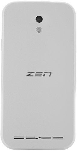 Zen 303 Quad