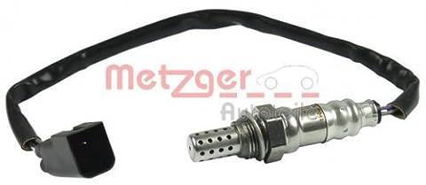 Metzger 0893066 Lambdasonde