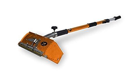 Feider FAP250 Applicateur de plâtre Manche télescopique 980-1600 mm