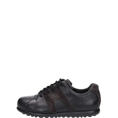 Camper PELOTAS XLITE Sneakers Homme Noir - Nero