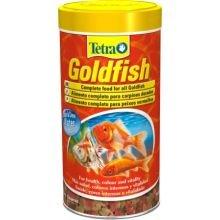 tetra-goldfish-flake-200g