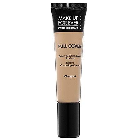 make-up-for-ever-full-cover-concealer-golden-beige-10-05-oz-by-coco-shop